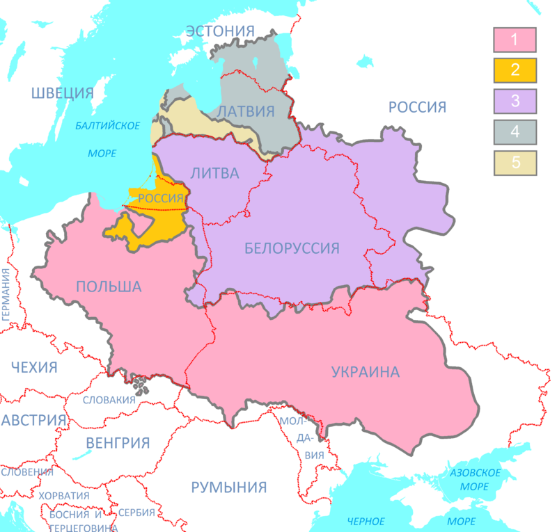polish-lithuanian_commonwealth_1619_compared_with_today_s_borders_russian_version.png