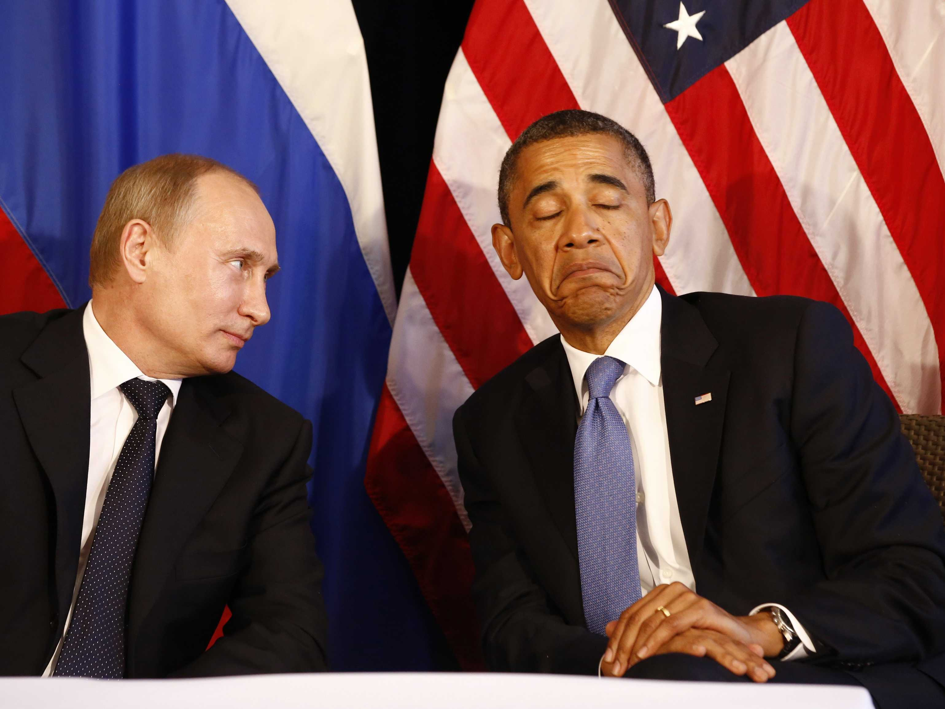 putin-obama-lsanctions-against-russia-yet.jpg