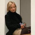 Bozó Andrea Jászai-díjat kapott