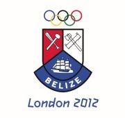 belize_olimpic12.jpg
