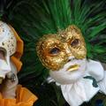 Olasz tavasz: karnevál Velecében