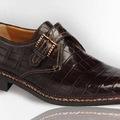 Egyet fizet, kettőt kap: a világ legdrágább cipője.