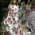 Divathét(vége) a fotelből: Dolce&Gabbana