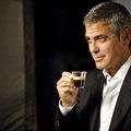 Clooney, mesevilág és aranycsésze