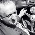 Enzo Ferrari stílusa most 100 ezer dollárért a tied lehet!