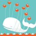 Élő szülés a Twitteren
