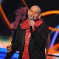 X-Faktor: Kocsis Tibor nyert