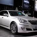 A 2010-es év legvártabb autói
