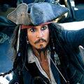 Johnny Depp a világ legszexisebb pasija