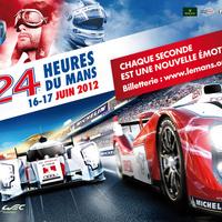 Finoman beszólnak a franciák az Audinak