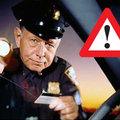 Ne csak a rendőrnek legyen már jó