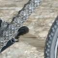 Hogyan költsük el egy használt Mazda MX-5 árát biciklivázra?