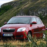 A létminimum VW-módra
