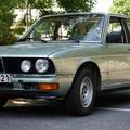 Hazajött a BMW