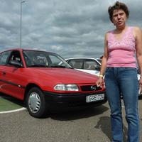 Fapadosok a V6-os Astra ellen