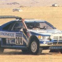 Ami már Vatanennek is sok