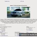 Új információk autóshonlap-ügyekben