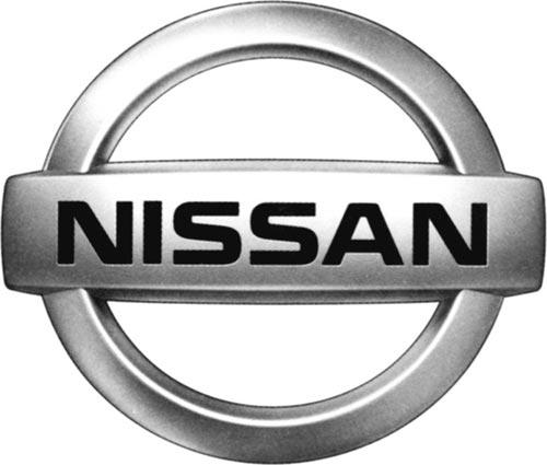 NissanLogo.jpg
