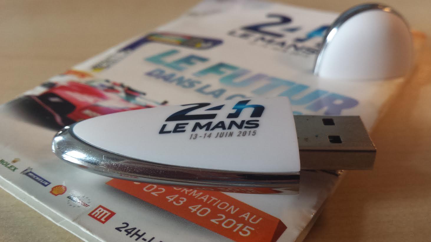 le_mans_pendrive.jpg