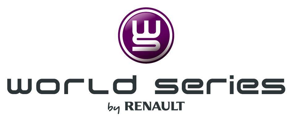 logo-wsr.jpg