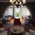 Mesebeli házak elérhető áron a Dunakanyarból