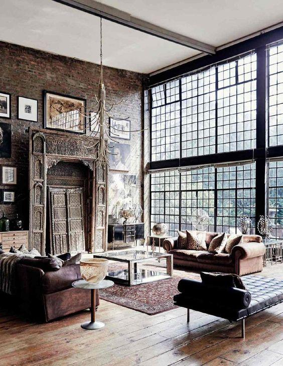 j kis k pes tletek loft lak sok feldob s hoz bel l. Black Bedroom Furniture Sets. Home Design Ideas
