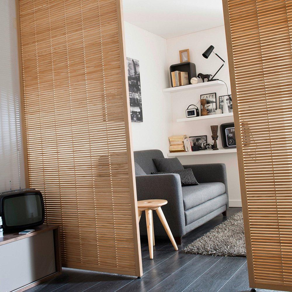 szuper tletek v laszfalakra bel l t gasabb. Black Bedroom Furniture Sets. Home Design Ideas