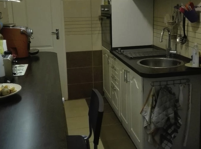 4 pici konyha, ami garantáltan megváltoztatja a véleményed - Belül ...