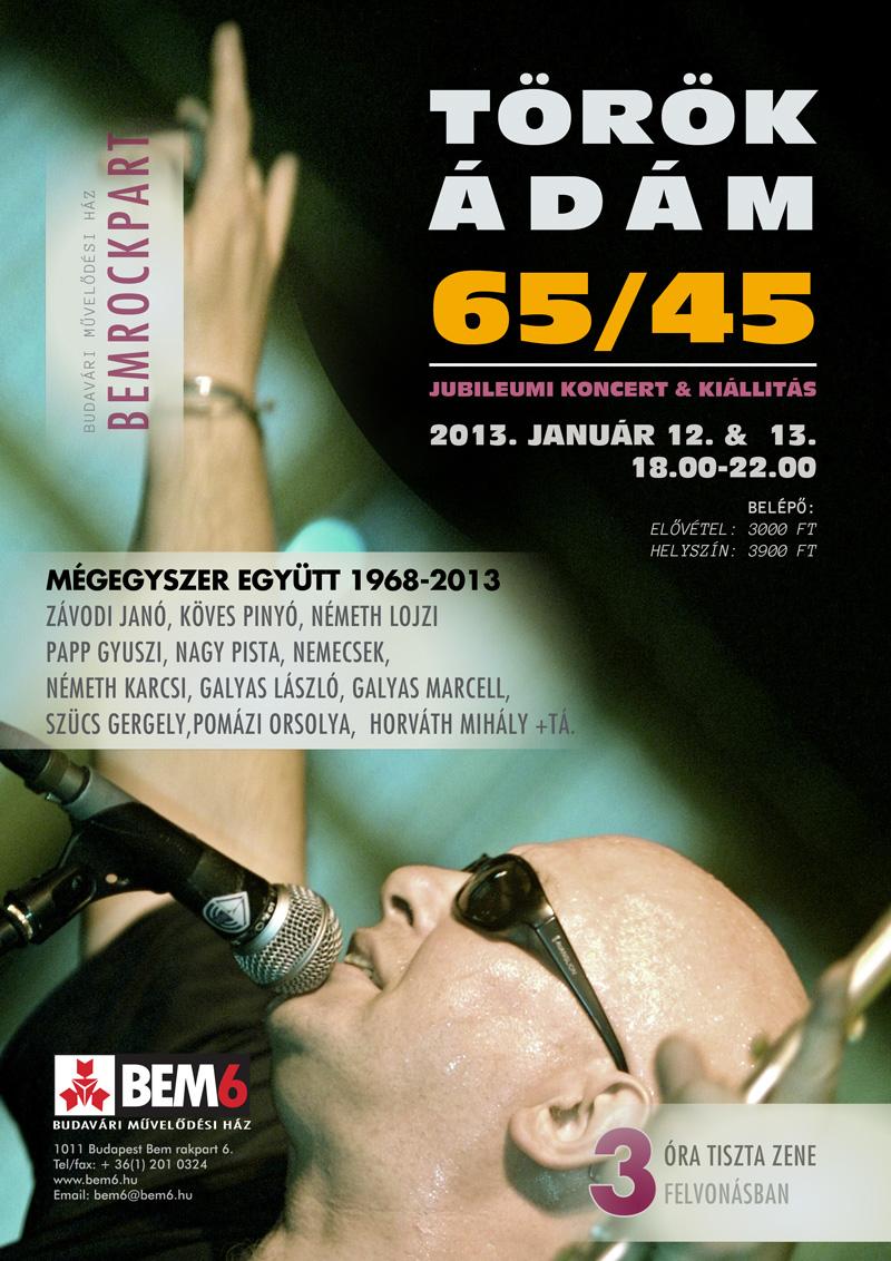 flyer_torok_adam_45_65_1355161603.jpg_800x1132
