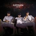 Albumkritika: Supernem - Nemde (2007)