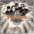 Albumkritika: Hooligans - Privát Mennyország (2008)