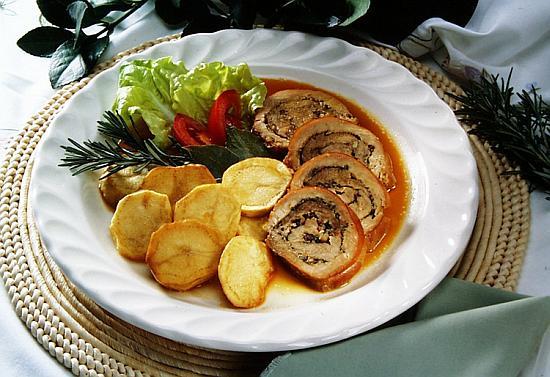 dalmát-borjúhús-étel.jpg