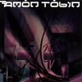 Amon Tobin – Permutation (1998)