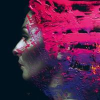 Steven Wilson – Hand. Cannot. Erase. (2015)