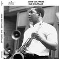 John Coltrane – Olé Coltrane (1962)