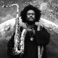 Kamasi Washington – The Epic (2015)