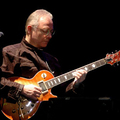 Benway the hard way #5 - Robert Fripp