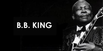 000000000000000000bb-king.jpg
