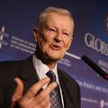 Brzezinski: A huszonegyedik század viharosabb lehet a huszadiknál