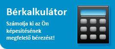 netto_brutto_berkalkulator_2017.jpg