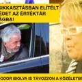 Fidesz: sikkasztásban elítélt bűnsegédet az értéktár bizottságba!