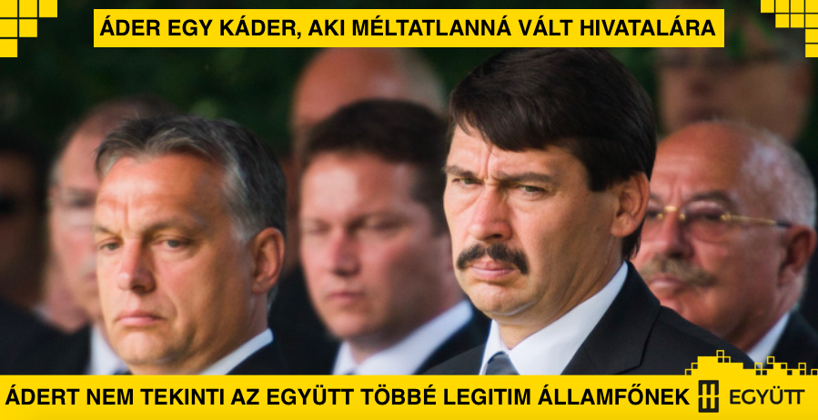 ader_kader.png