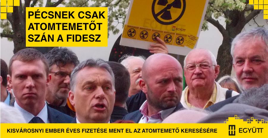 atomtemeto_fidesz.png