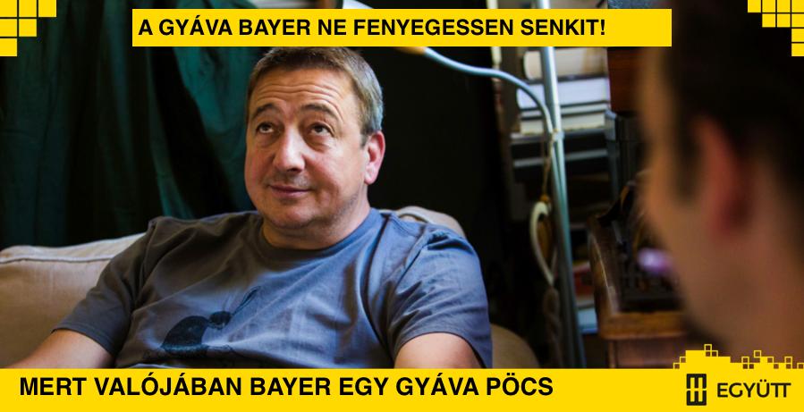 bayer_pocs.png