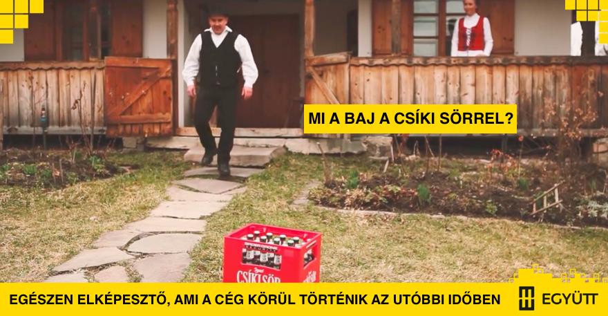 csiki_sor.png