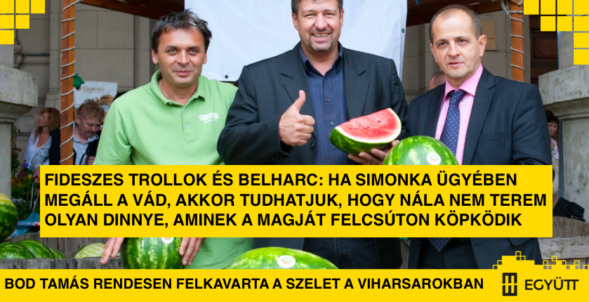 fideszes_trollok.png