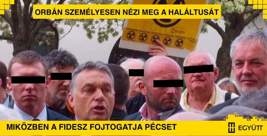fojtogatjak_pecset.png