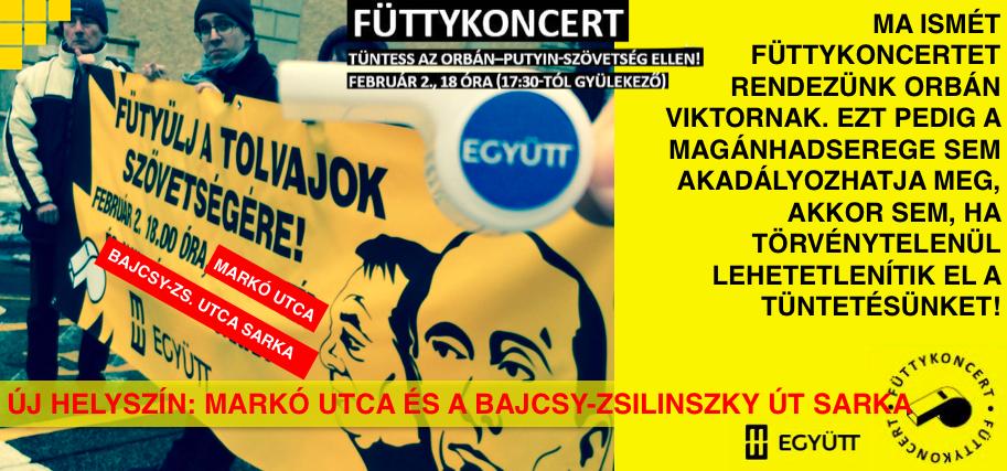 futtykoncert.png