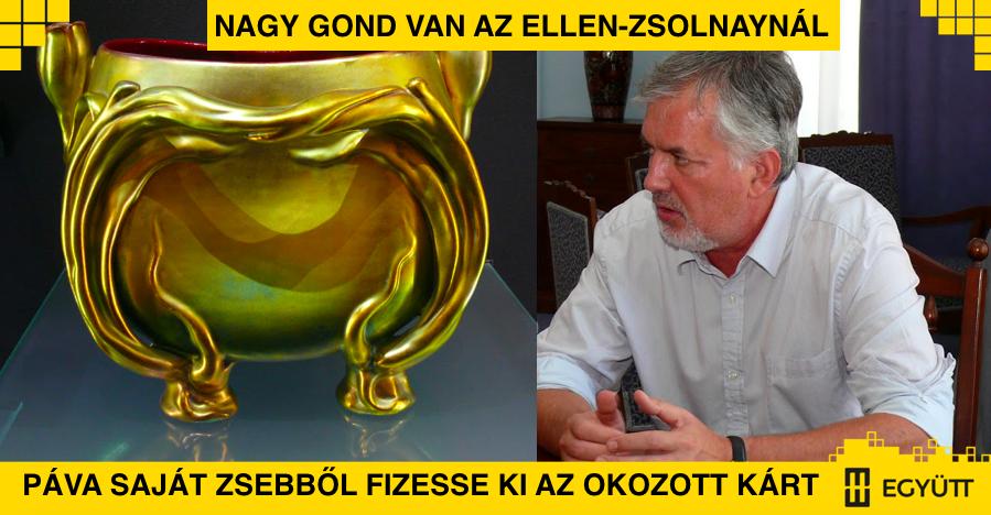 gond_az_ellen_zsolnaynal.png