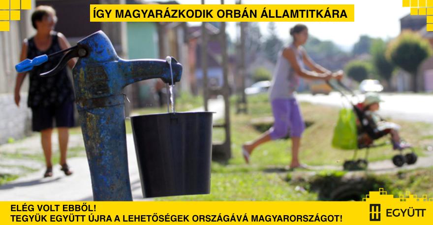 igy_magyarazkodik.png